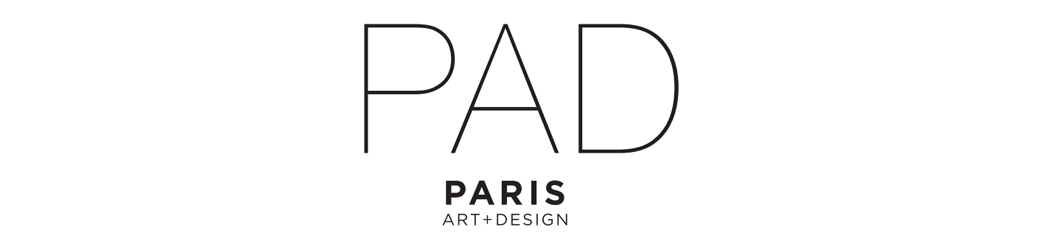 Participation au Salon PAD Paris 2017